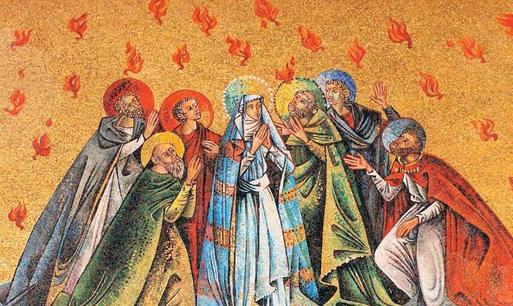 anonymous-pentecost-novena